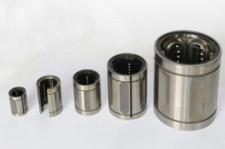 鑫发为金星电子 提供完善的<不锈钢带>用料方案