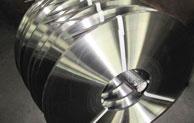 且看鑫发金属 全面解读稳定化不锈钢