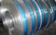 <鑫发浅谈>选择不锈钢 需要考虑的因素之耐蚀性能