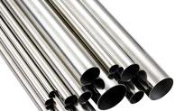 奥氏体不锈钢卷带中碳、镍在其中的作用及常用钢种有哪些?