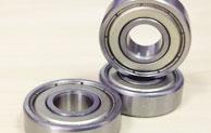 鑫发金属告诉您:什么是奥氏体不锈钢及其特性