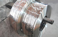 鑫发金属解析:不锈钢为什么也会带磁?