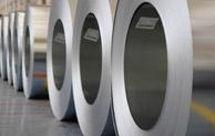 详解:铁素体不锈钢的特性及其分类