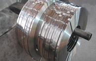 【不锈钢百科】钼元素对奥氏体不锈钢的影响