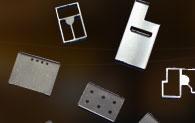 手机行业不锈钢带应用 鑫发教你怎么选
