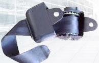 卷簧不锈钢带应用 鑫发教你怎么选!