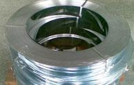 【鑫发】不锈钢非敏化态晶间腐蚀的产生原因及解决办法是什么?