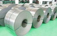 不锈钢带厂家鑫发精密告诉您:不锈钢表面的保养