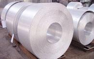 鑫发金属解析:冷轧301不锈钢卷料的优越性