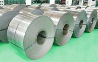 【鑫发金属】301精密不锈钢带中锰元素超标带来的危害