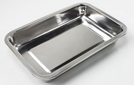 鑫发不锈钢卷带厂家解析:不锈钢内毒素因何而起(一)