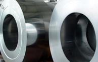 想了解奥氏体不锈钢卷带的知识吗?看鑫发金属专家怎么说