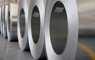 不锈钢的种类?鑫发金属  不锈钢带生产厂家告诉你