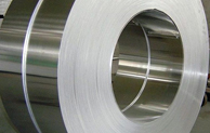 鑫发金属告诉你,精密不锈钢带厂家的成本是怎么核算的