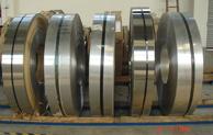 鑫发金属:论301精密不锈钢带表面生锈的原因及处理方法