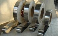 论表面处理对304不锈钢材腐蚀性能是否有影响