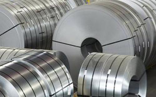 浅析不锈钢卷带发生氧化的几大因素