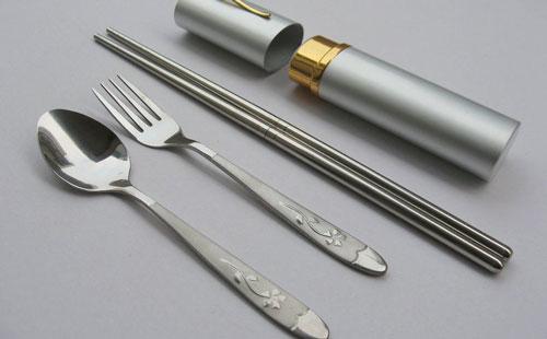 食品级不锈钢带:表面处理为决定性因素