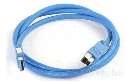 USB3.0专用不锈钢带,性能优秀耐蚀好