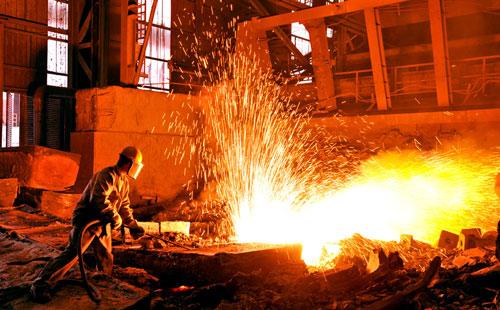 百炼成钢真功夫,详解不锈钢带如何炼成的?