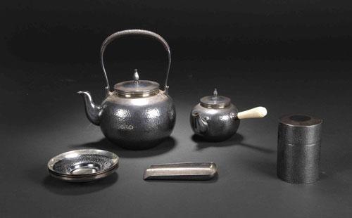 茶、牛奶或汽水会腐蚀不锈钢带制品,这是真的吗?