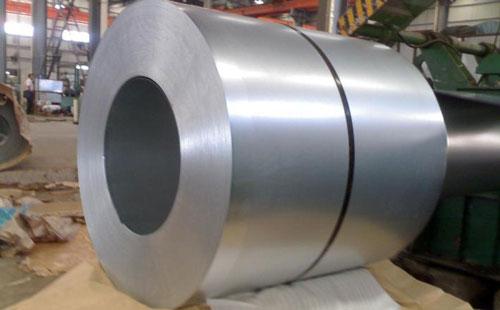鑫发金属提示您,不含镍的绝对不是316不锈钢带
