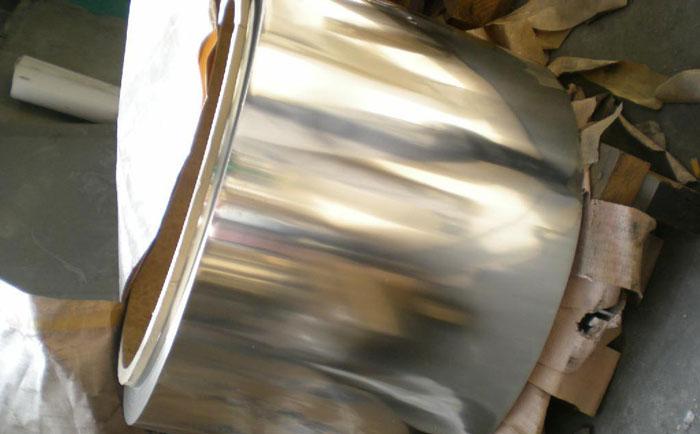 【鑫发百科】不锈钢SUS420可以替代SUS301吗?