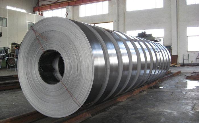 【鑫发百科】不锈钢明明会生锈,为何还叫不锈钢?