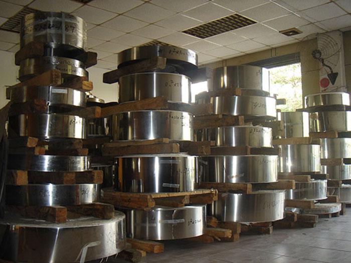常用小知识,316和316L不锈钢用途。