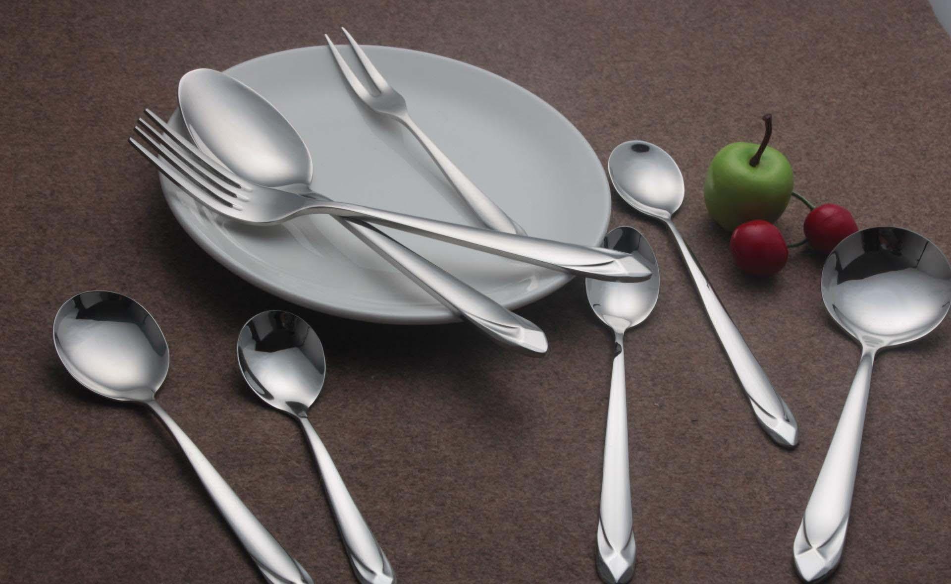 【鑫发小百科】食品级医疗级不锈钢怎么选