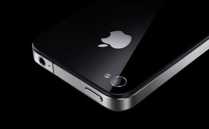 工匠手机优雅制造,5大材质优劣性对比