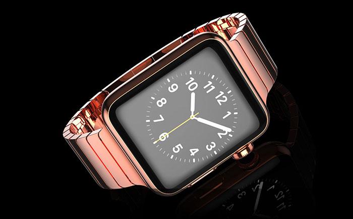SUS316钢带,科技与奢华的完美诠释