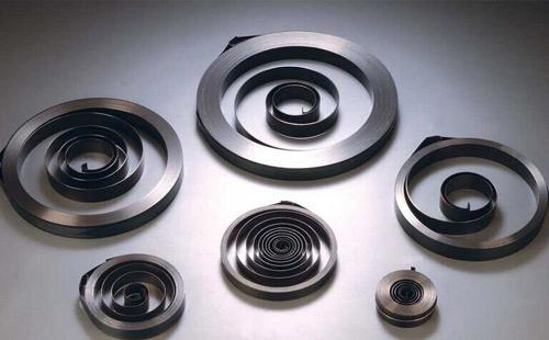 SUS301高硬度不锈钢带价格是多少?