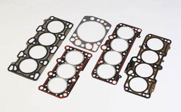 SUS304汽缸垫不锈钢带,不仅耐用更环保